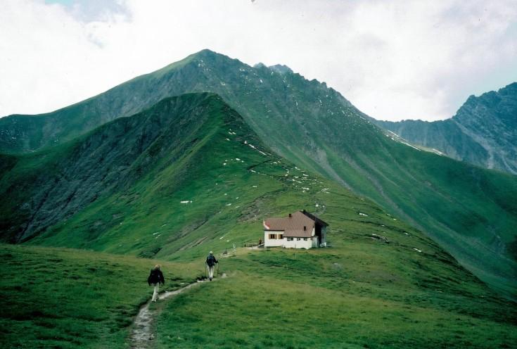 Alps203252017 (2)